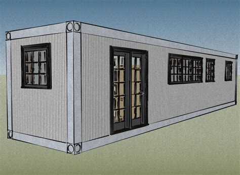 container home blog 8 x40 shipping container home design container home blog 8 x40 shipping container home design