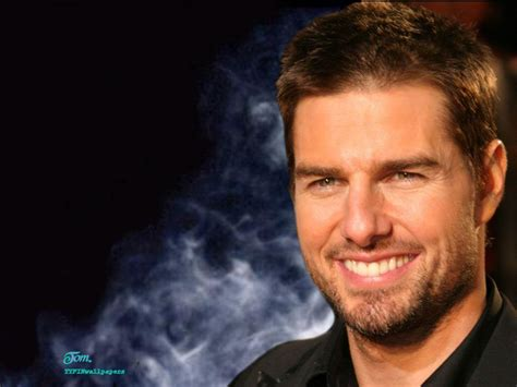 Is The Tom Cruise by Top World Pic Tom Cruise
