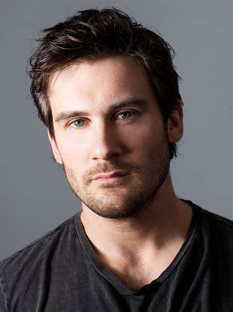 clive standen vikings wiki fandom powered by wikia