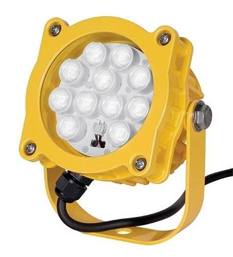 Led Dock Light Fixtures Led Loading Dock Light Saves Energy Industrial Dock Light Fixture Synergy Lighting