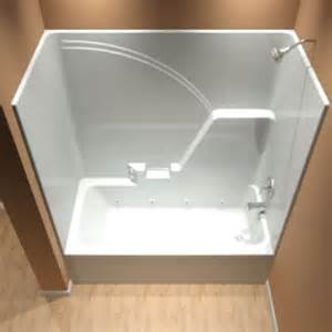 t 723781 r l wp8 tub showers