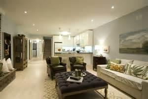 studio living room ideas interior design ideas architecture blog amp modern design