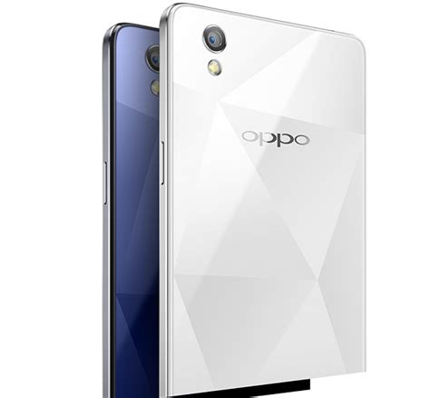 Tunedesign Liteair For Oppo Mirror 5 oppo mirror 5 tuexperto