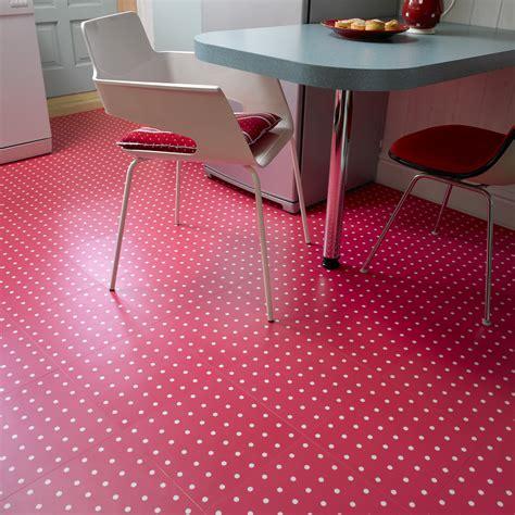 retro flooring vinyl flooring enables a multitude of designs including