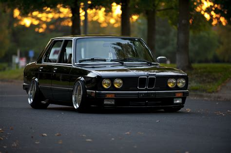 what is the form of bmw beautiful bmw e28 stancenation form gt function