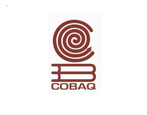 colegio de bachilleres del estadode quertaro cobaq plantel 18 blog de irving alejandro luna torres primer parcial