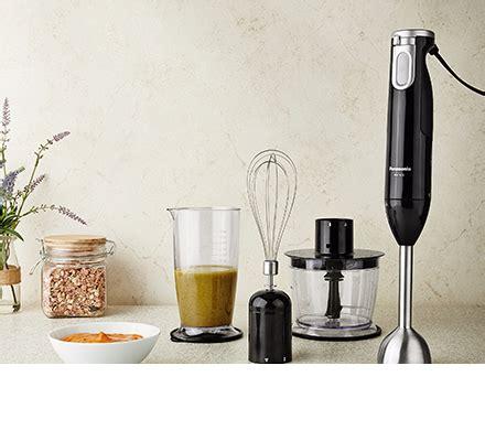 kitchen appliances in india small kitchen appliances buy small kitchen appliances