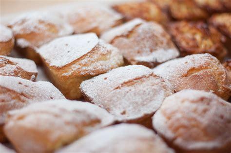 mini kuchen backen minikuchen unser kreativblog