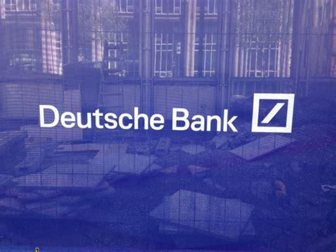 deutsche bank commerzbank deutsche bank und commerzbank risiken in s 252 deuropa 18