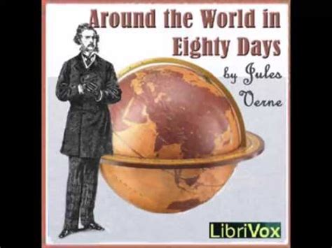 around the world in 80 days book report around the world in eighty days dramatic reading