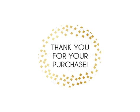 thank you for your reviews thank you stickers printable sticker thank you for your