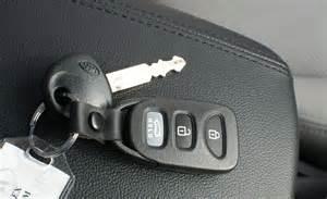 Kia Forte Key Car And Driver