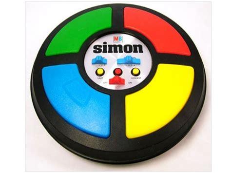 simon simon juegos de arduino programando el simon dice