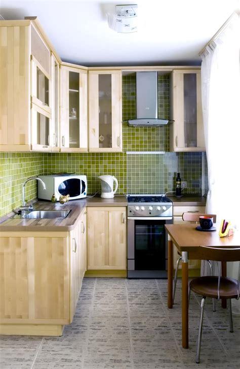kitchen renovation ideas small kitchens 50 kitchen designs for all tastes small medium large kitchens epic home ideas