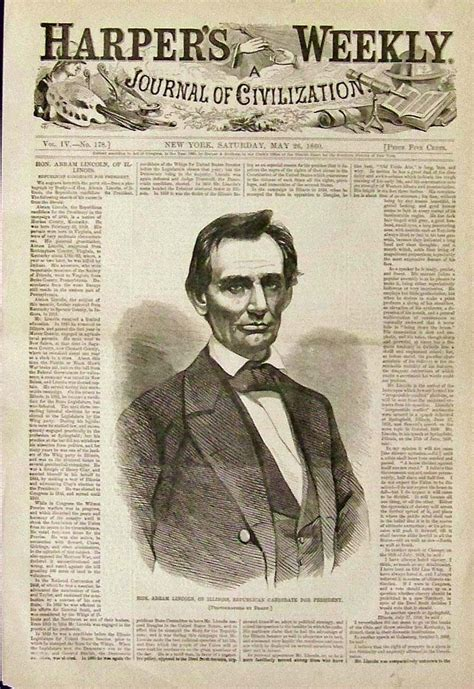 biography of abraham lincoln in urdu 21 similarities between abraham lincoln and j f kennedy