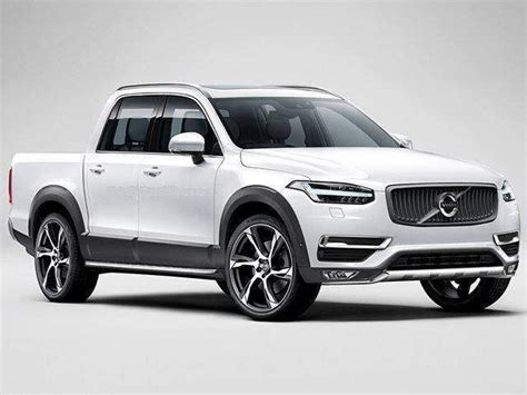 Volvo Truck Concept 2020 by Volvo Truck Spied On The Road 2018 2019 And 2020