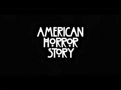 themes american horror story american horror story theme extended for 30 minutes