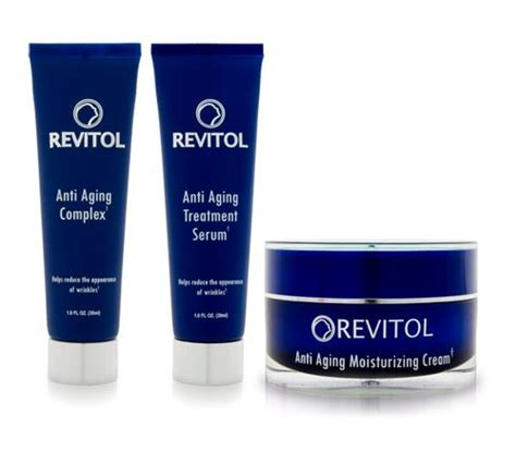 Does Anti Aging Skin Care Really Work by Anti Aging Skin Care Products That Really Work