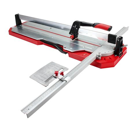 rubi tp 93 t tile cutter 12999 the home depot