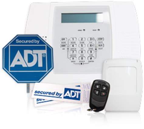 best home security deals security sistems