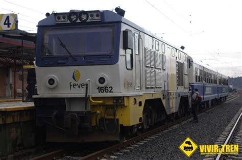tren estrella vivir el tren historias de trenes tren estrella del cant 225 brico cabez 243 n de la sal vivir el tren historias de trenes