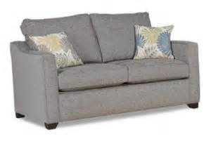 Scs Sofa Beds How To Choose An Affordable Sofa Bed The Scs