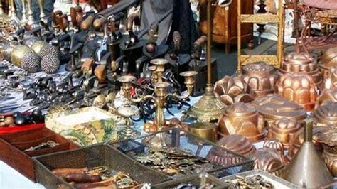 mercatino usato porta genova fiera mercato dell antiquariato a palmanova eventi a udine