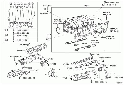 100 Subaru Boxer Engine Diagram Head Gasket Subaru