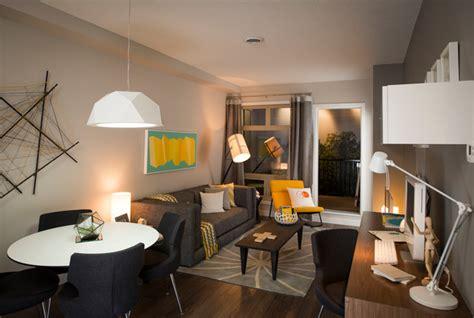 Narrow Loft Living Room 19 Decorating A Narrow Living Room Ideas Home
