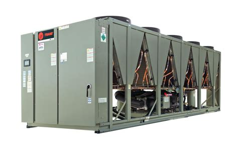 heating and cooling companies in lafayette indiana hvac contractor indiana commercial industrial
