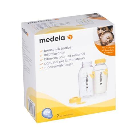 Botol Medela 250ml Medela Breast Milk Storage 250ml pumponthego medela breastmilk bottles 250ml pack of 2