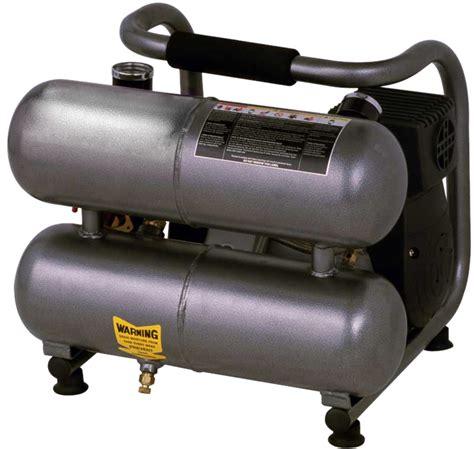 black cat model bc2500 air compressor manual ajgala