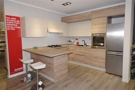 offerta cucine scavolini offerta cucina scavolini modello liberamente decorativo e