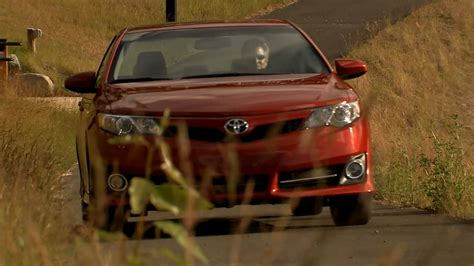 Toyota Cars Made In Usa Cars Made In America Harder To Find Toyota Tops List