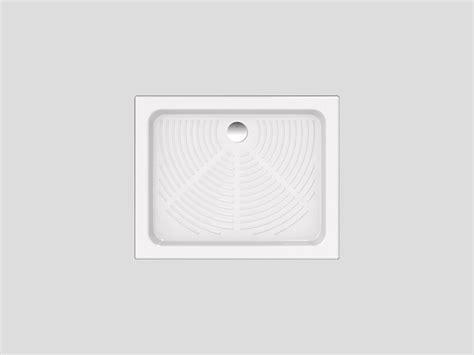 piatto doccia 70 x 80 piatto doccia 70 x 80 termosifoni in ghisa scheda tecnica