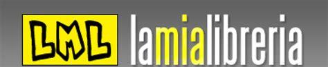 libreria viale ippocrate roma carta caf le promozioni di settembre caf uil di roma e