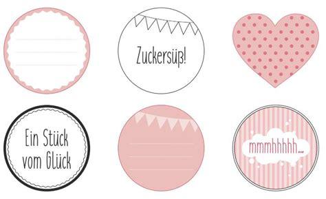 Etiketten Zum Beschriften Und Ausdrucken by Etiketten Drucken Kuchen Schilder Aldi S 252 D Als