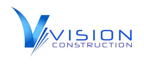 design vision logo design blog dallas tx