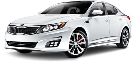 kia optima performance parts optima parts kia performance parts