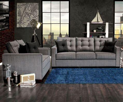 sofa tufted cushion on sale living room