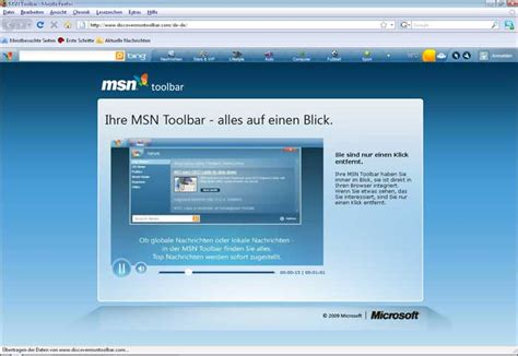 How Do I Search For On Msn Msn Toolbar Free