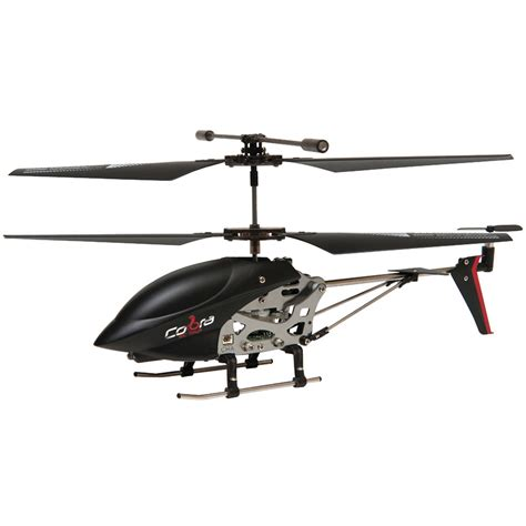 rc helicopter with remote helicopters walmart
