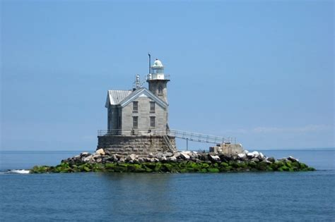 top 28 us lighthouses 3 haunted lighthouses in the