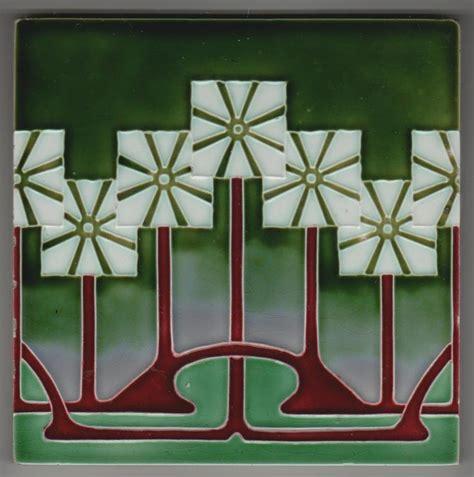 ornamente jugendstil die besten 17 ideen zu jugendstil ornamente auf