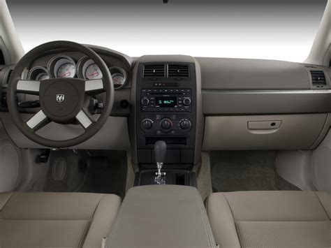 how make cars 2008 dodge magnum interior lighting 2008 dodge magnum reviews and rating motor trend
