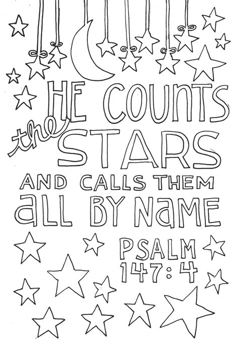 scripture art coloring page coloring pages bible pictures on pinterest coloring
