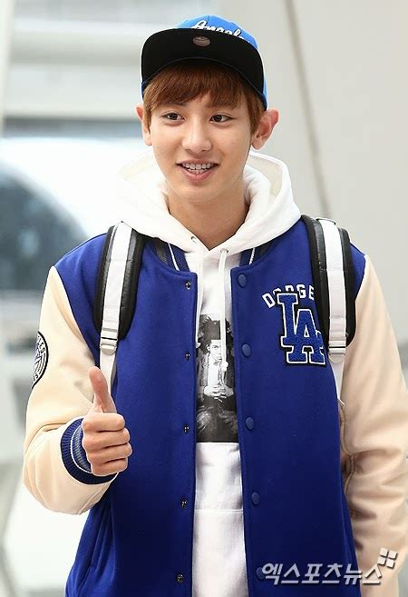 Varsity Jaket La Dodgers Exo our product exo holic shop