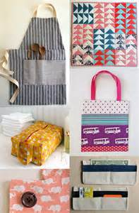 Diy Ideas Purl Bee Diy Projects Cotton Amp Flax