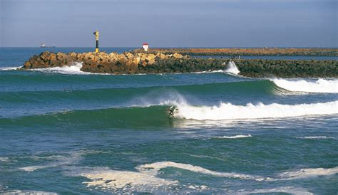 Biarritz surf Arts et Voyages