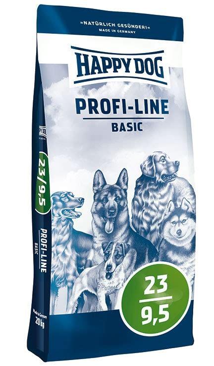 Food Makanan Anjing H D Supreme Irland 12 5kg Frshpck 1 profi krokette 23 9 5 basis happy
